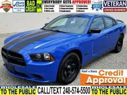 2014 dodge charger blue blue dodge charger for sale in