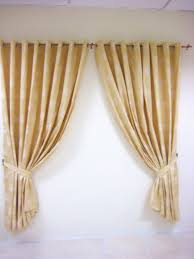 Window Treatments For Small Windows by Small Window Curtains Furniture Ideas Deltaangelgroup Retro Ranch