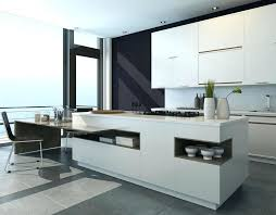 island kitchen tables island kitchen tables modern white kitchen island with attached