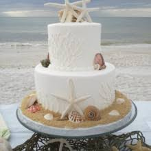 a special touch cakes by carolynn wedding cake saint