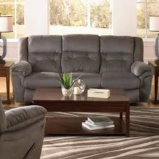 cloth reclining sofa interior recliner sofa fabric and reclining sofa with drop down table