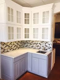 thomasville kitchen cabinet cream thomasville kitchen cabinet cream best of magnificent home