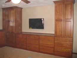 Built In Cabinets Plans by Bedroom Cabinets Built In Descargas Mundiales Com