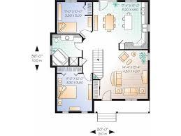 simple houseplans simple single house plans shop partiko com toys board