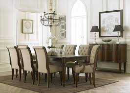 Dining Chair Back Cushions Dining Room Ideas Dining Table Chairs