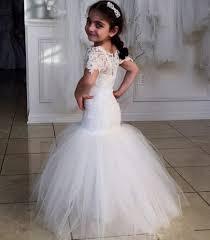 robe mariage fille images tenue de mariage fille robe de mariage fille