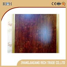 engineered bamboo flooring prices source quality engineered bamboo