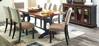 dining room table accessories dining room table accessories dining room furniture sale living room