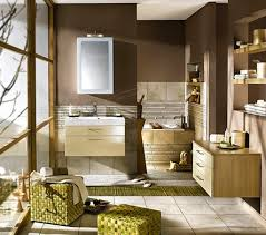Home Spa Ideas by Willow Bee Inspired Well Dressed Home No 49 Home Spa Like Bath