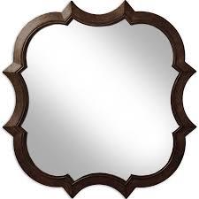 the amazing oil rubbed bronze mirror u2014 home design stylinghome