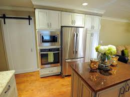 kitchen marvelous kitchen crashers kitchens 2016 with stainless