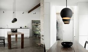 kitchen cheap kitchen pendant lights suspended kitchen lighting