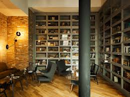 Home Design Brooklyn Ny by Workstead Brownstoner