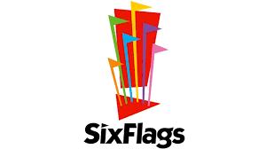 Dallas Tx Six Flags Confederate Flag No Longer Waves At Six Flags Over Texas
