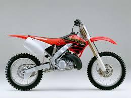 classic motocross bikes s1200 1 jpg