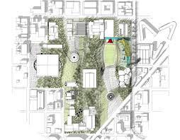 architecture plans site plan architecture google search site plan pinterest luxamcc