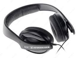 black friday headphones sennheiser in depth review of sennheiser hd 202 ii professional headphones