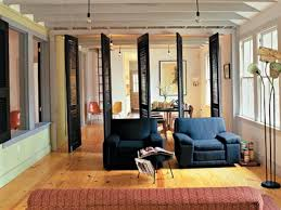 Ideas For Small Apartme by Diy Room Dividers For Studio Apartments Best 25 Apartment Divider