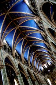 73 best gothic architecture images on pinterest architecture