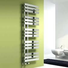 Modern Bathroom Radiators Wall Mounted Radiators Filled Bathroom Radiator Awesome