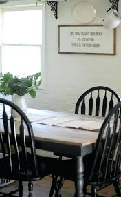round farmhouse dining table and chairs farmhouse kitchen table chairs farmhouse table chairs farmhouse