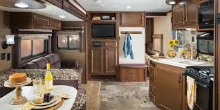 2016 jay flight travel trailer jayco inc