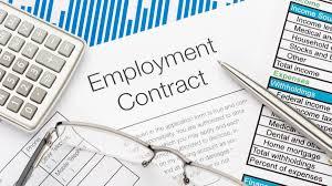 here u0027s how many jobs orlando has attracted in 2016 u2022 devore design