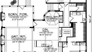 floor plans images luxamcc org