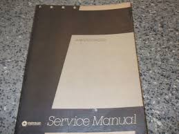 28 haynes 24066 repair manual 2003 gmc sierra ebook pdf