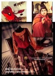 Halloween Costumes Hocus Pocus Actual Costumes Movie Hocus Pocus Good