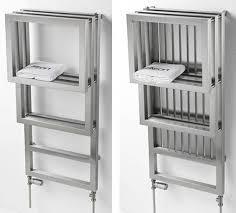 Towel Warmer Drawer Bathroom by 17 Best Towel Warmers Images On Pinterest Towel Warmer Towels