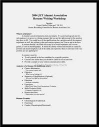 creative writing degrees online body of application letter online