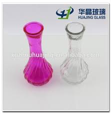 Purple Vases Cheap Cheap Colored Glass Vases Cheap Colored Glass Vases Suppliers And