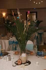 show me your diy cylinder vase centerpiece weddingbee