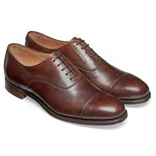 cheaney shoes men u0027s leather shoes u0026 boots made in england
