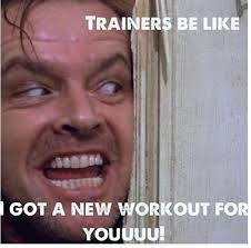 Funny Workout Memes - funny workout quotes hahaha more quotes daily leading quotes