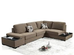 Black Leather Sectional Sofas Black Leather Sectional Sofa Sleeper Kuser Contemporary Chaise