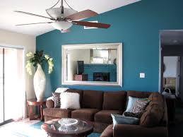 Interior Designs For Living Room With Brown Furniture Interior Design Ideas Living Room Brown Sofa Living Room Colour