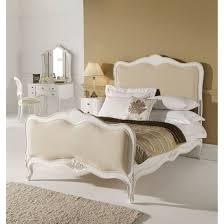 Antique White French Provincial Bedroom Furniture by Bedroom Large Antique White Bedroom Sets Vinyl Wall Mirrors