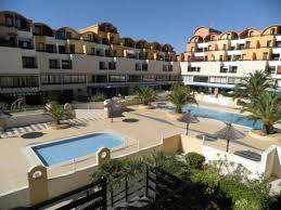hotels near dubai port gruissan gruissan best hotel