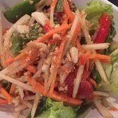 Aroy Dee Thai Kitchen by Aroy Dee Thai Kitchen Order Food Online 178 Photos U0026 285