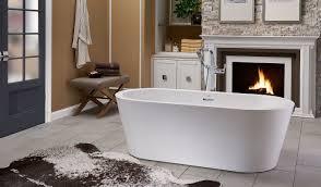 Freestanding Air Tub Celeste Freestanding Bath Jacuzzi Baths Jacuzzi Products