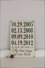 wedding gift diy 99 best diy wedding gift ideas images on gifts frames
