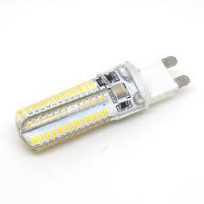 replacing christmas light bulbs christmas lights decoration