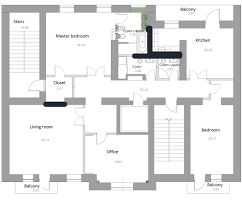 apartment building floor plan floor plans for luxury apartments home wall decoration