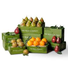 organic fruit of the month club harvestclub organic monthly fruit club the fruit company