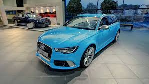 what blue is this 2016 s6