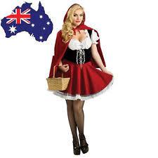Achmed Halloween Costumes Women U0027s Costume Dresses Ebay