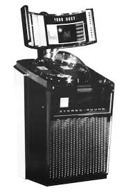 64 best ami jukeboxes the 1960s images on pinterest jukebox