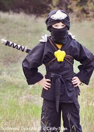 Lego Ninjago Costumes Halloween 28 Ninjago Costume Ideas Images Costume Ideas